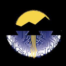 Rocky Mountain Programmers Guild, LLC logo