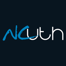 NCYD logo