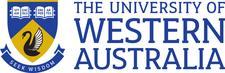 UWA Business School logo