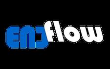 EndFlow logo