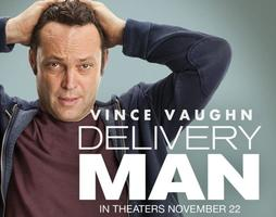 FREE Buffalo Film Society Preview Screening: DELIVERY...