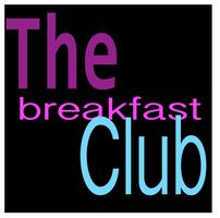 Breakfast Club: Brunch