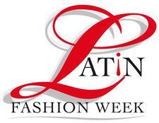 LatinFashionWeek  logo