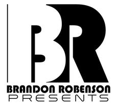 Brandon Robenson Events  logo
