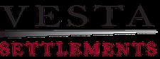 Vesta Settlements logo