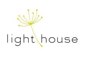 Light House Winter Social