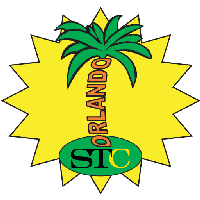 """STC Orlando Central Florida Chapter - """"Give Thanks""""..."""