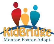 KidBridge logo