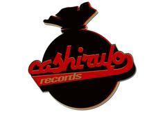 PR MUSIC CASHIRULO RECORDS Presents DE LA GHETTO HOSTED BY NIO 92.5 MAXIMA POWERED BY KNOCKOUT PRO AK PRO  logo