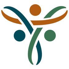 Oregon Primary Care Association (OPCA) logo