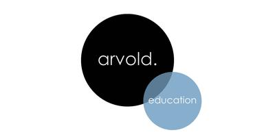arvold LIVE, Ch 1: Passion, Perception, Patience &...