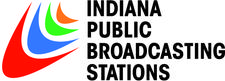 Indiana Public Broadcasting Stations (IPBS) logo