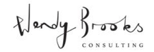 Wendy Brooks Consulting logo
