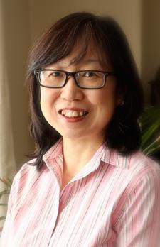 Heather Hui-Litwin J.D., LL.M. Candidate (Univ.Toronto) logo
