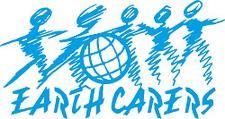 Western Earth Carers logo