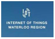 IoT Waterloo Region logo
