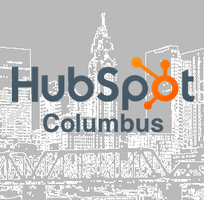 HUG Columbus Meet-up