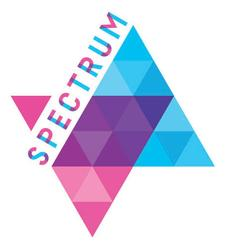 Spectrum Philly  logo