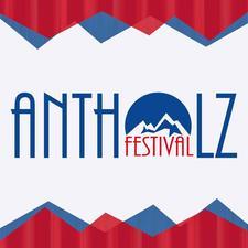 Antholz Festival logo