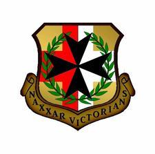Naxxar Victorians logo