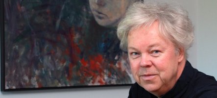 Hans Palsson Classical Music Concert