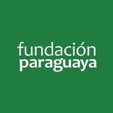 Fundación Paraguaya logo