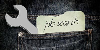 Job Hunting for PM's: Resumes, Cover Letters, and...