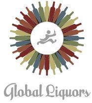 Crown Wine & Spirits logo