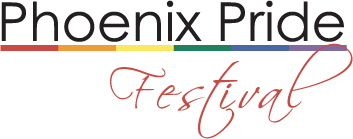 Phoenix Pride Festival 2014