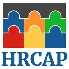 Hampton Roads Community Action Program logo