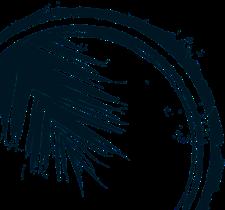 puravida personalmarketing + event GmbH logo