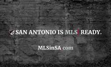 MLS in SA logo