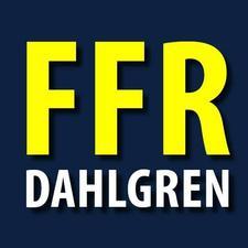 MWR - Naval Support Facility Dahlgren (NSFDSP) logo