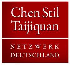 Chen-Stil Taijiquan Netzwerk Deutschland (CTND) logo