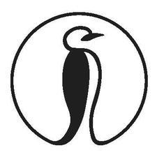 südpolentertainment local logo