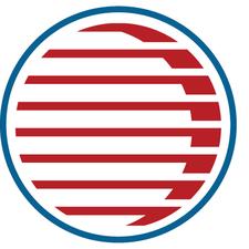 World Affairs Councils of America logo