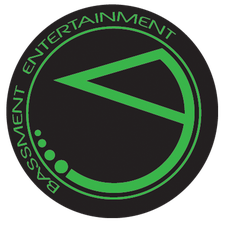 Bassment Entertainment logo