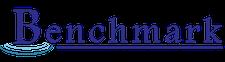 Benchmark CE Forum logo