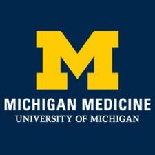 Department of Pathology - Michigan Medicine logo