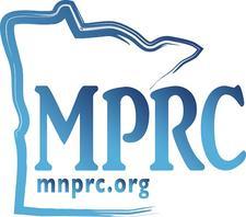 Minnesota Prevention Resource Center logo