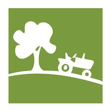California Small Farm Conference logo