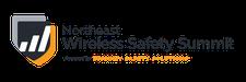 Turnkey Safety Solutions LLC logo