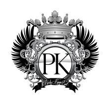 Party Kings Atlanta  logo
