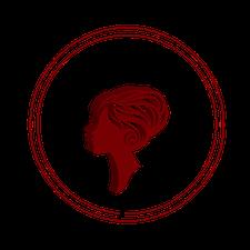 Mile High Pinups™ logo