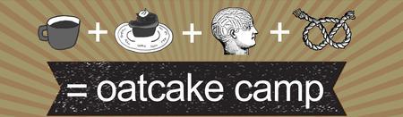 Oatcake Camp
