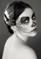 AltEres ~ Un Cabaret de Muertos