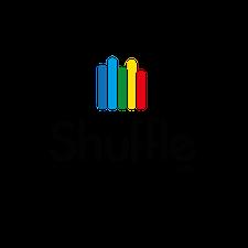 Agência Shuffle  logo