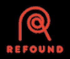 Refound logo