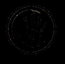 The Bureau of Compellers logo