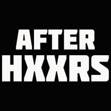 After Hxxrs LLC logo